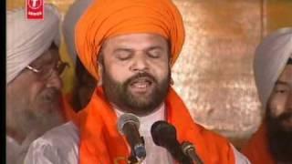 Hans Raj Hans - Gur Jaisa Naahi Ko Dev