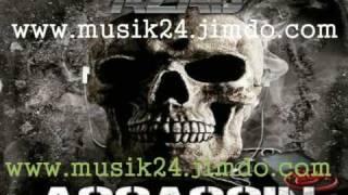 07 azad stacheldraht feat warheit   www.musik24.jimdo.com