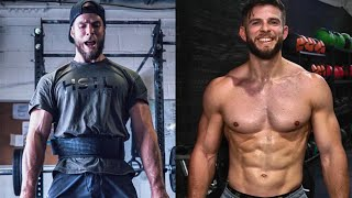One thing I wish I knew before starting CrossFit®