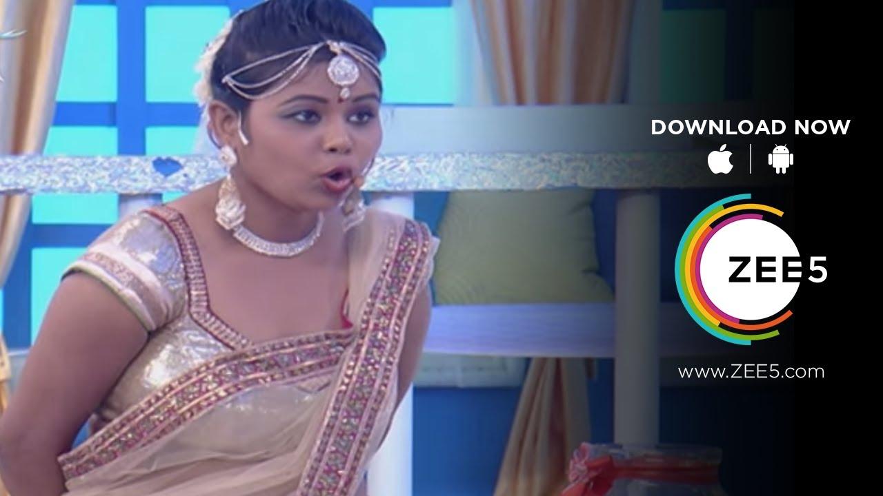 Big Memsaab - Season 8 | Bhojpuri Reality Show | Madhu Sharma, Rinku Ghosh | Episode 50 | Best Scene
