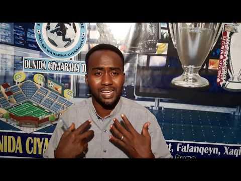 Liverpool vs Everton 1-0 | Nasiibka kuma yimaado shaqo la'aan Ragan waa shaqeeyeen