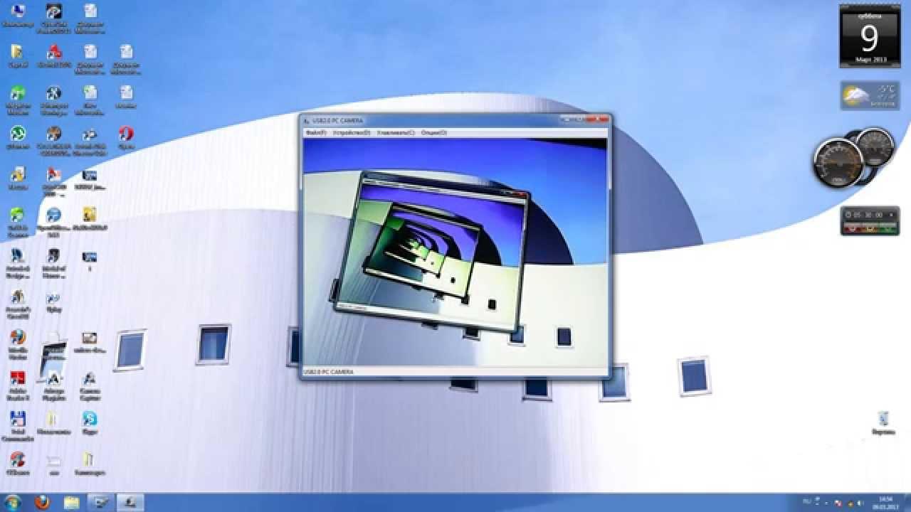 Драйвер [решено] не устанавливается принтер canon lbp 2900.