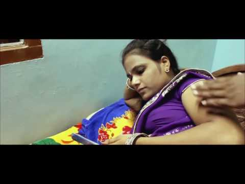 Kamandhudu || latest telugu short film...