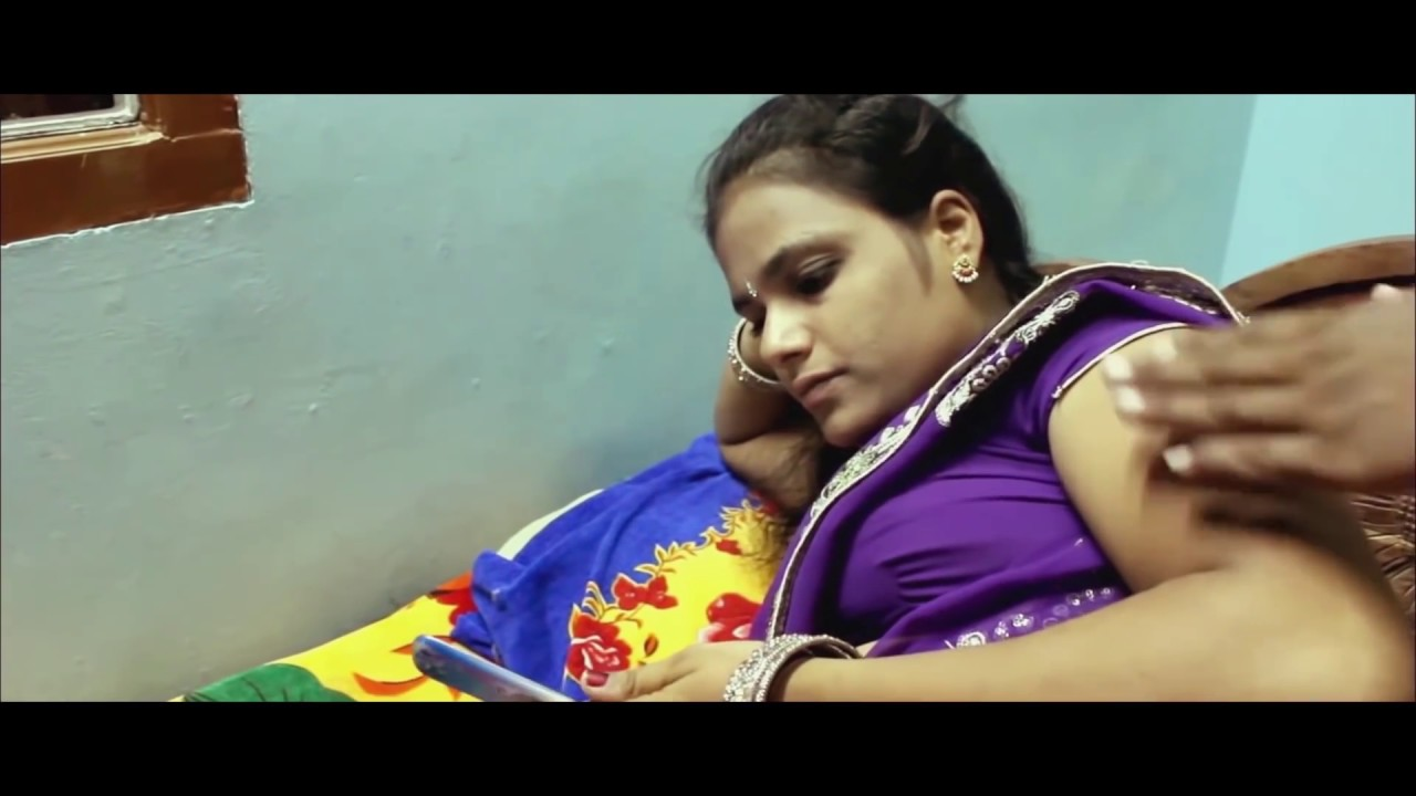 Download Kamandhudu || latest telugu short film 2015 || by MMK