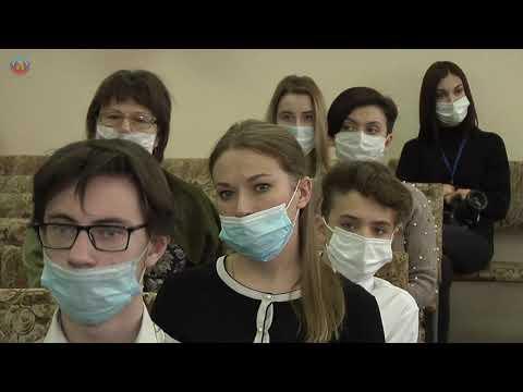 lgikvideo: Край Луганский Православный
