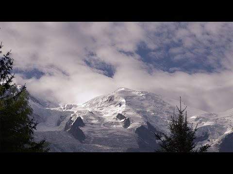 ROAM TV | Ultra-Trail du Mont-Blanc