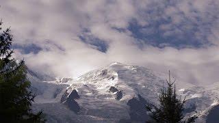 ROAM TV | Ultra-Trail du Mont-Blanc