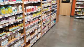 NATURAL GROCERS Vitamins in stock and available
