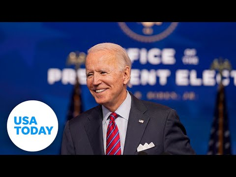 President-elect-Biden-speaks-after-electoral-college-certifies-election-win-LIVE-USA-TODAY