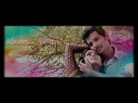 Ko tamil romantic Background BGM Ringtone