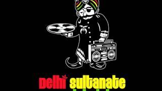 Sizzla - India has no white god (tempo riddim - BASSFoundation Roots)