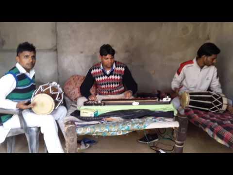 Banjo song karma tone /by virender