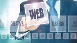 Web Design In Crawley