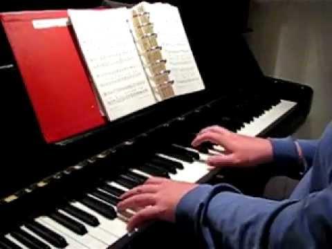 His Name Is Wonderful Ukulele Chords By Hymn Worship Chords