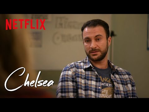 Download Youtube: Refugees Share their Stories | Chelsea | Netflix