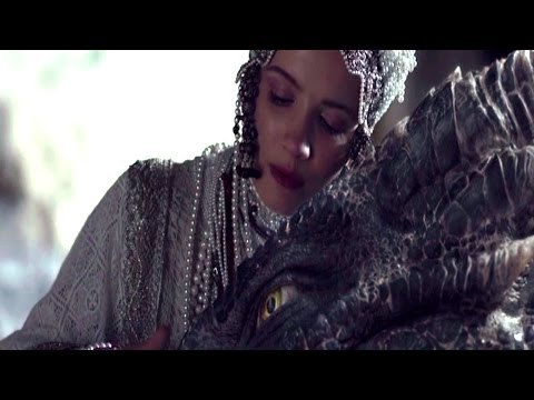 Клип Мельница - Змей