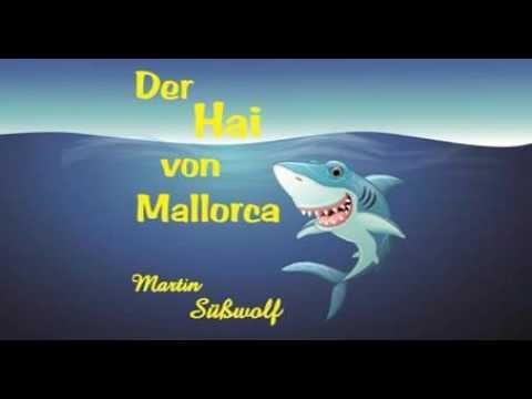 Hai Mallorca