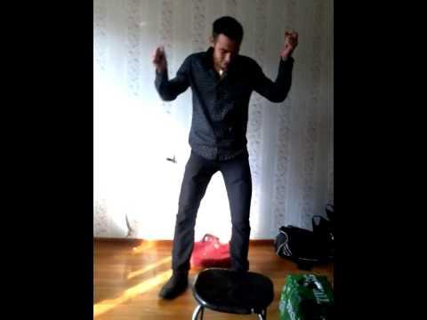 Беда....прикол....класссс...танец...