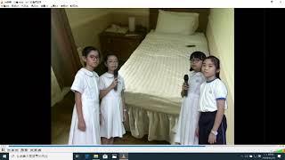 Publication Date: 2019-11-20   Video Title: 早訓 20112019