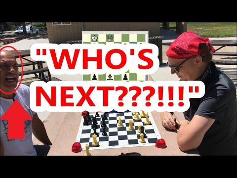 savage-trash-talker-sets-sneaky-trap-for-chess-thug!-boston-mike-vs-thug-doug