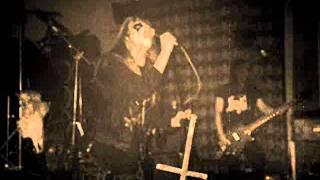 Mayhem - De Mysteriis dom Sathanas (Dead vocal version)