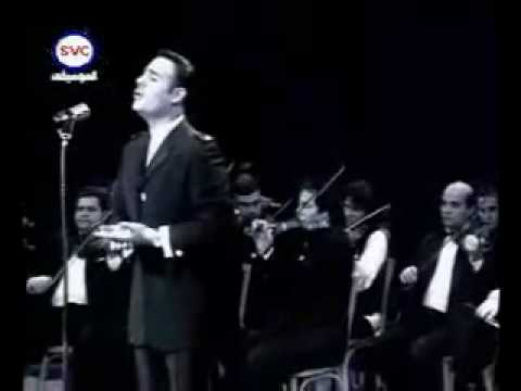 Assi El Hallani - Beirut | عاصي الحلاني - بيروت