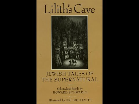 """Download Gehenna/Hades/Topheth • """"Dante's Inferno"""" [Canto 2] • Dybbuks, Yahweh, Lilith's Cave, & Jewish Lore⬇"""