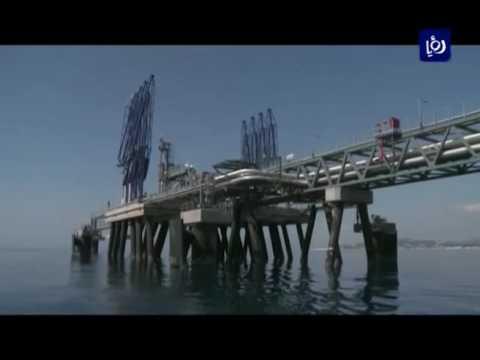 شركات عالمية تتنافس على التنقيب عن النفط والغاز في قبرص - (28-7-2016)