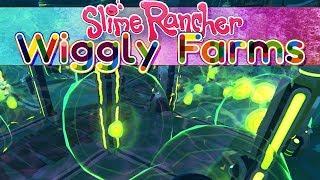 Slime Rancher Episode 30 Popping Th – Meta Morphoz