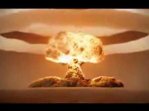 Zar-Bombe