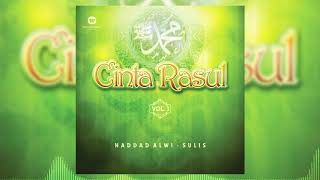 Haddad Alwi & Sulis - Asma Ul Husna [Official Audio Video]