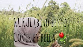 [432.54 KB] Nurul (bito beyto) cover by nabilaris⚘