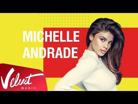 Michelle Andrade – «Хватит свистеть»  (LiveFest: URBAN) thumbnail