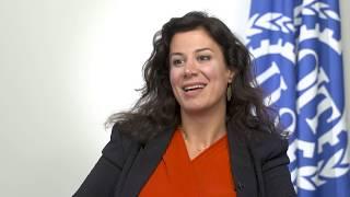ILO労働安全衛生専門家による暴力・ハラスメント条約(第190号)の解説