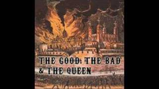 Watch Good The Bad  The Queen The Good The Bad  The Queen video
