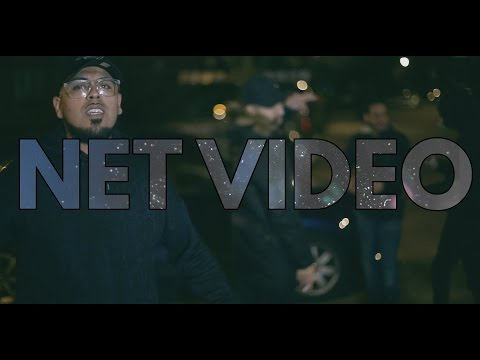 TRK - Jumpman | Video by @1OSMVision [ @Official_TRK ]