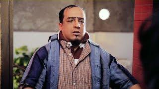 Darna Show Saison2 N°18 دارنا شو - El Djilali ! الج…