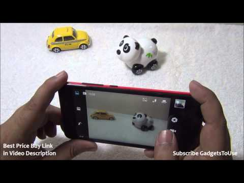 Spice Stellar 520n Unboxing, Review, Camera, Gaming, Features, Benchmarks, Price and Overview