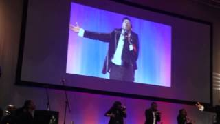 MICAH STAMPLEY (Desperate People) RAW & UNCUT LONDON NEW YEARS 2014 (05)