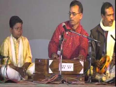 Traditional Folk Songs of Bihar by Shailendra Singh 'Rakesh'