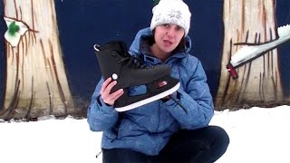 Как научиться кататься на коньках(http://vk.com/id13019046 - страничка Елены ВКонтакте. Как научиться кататься на роликах: https://www.youtube.com/playlist?list=PLG79zRvLxh47jda_p..., 2015-02-09T13:06:07.000Z)