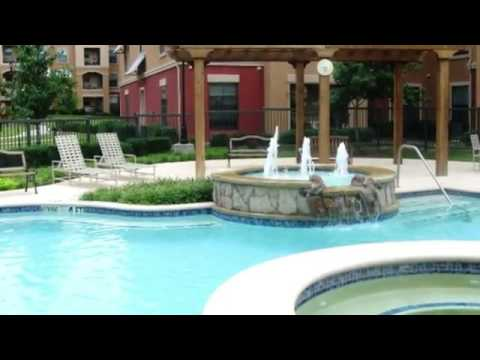The Plaza at Chase Oaks Senior Housing in Plano, TX - After55.com