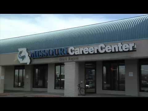 Springfield Career Center