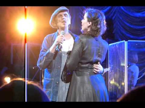 Dexy's - I'm Always Going To Love You - Liverpool Sound City 2013 mp3