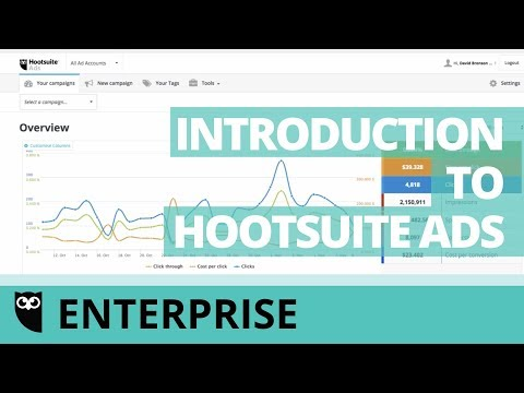 introduction-to-hootsuite-ads