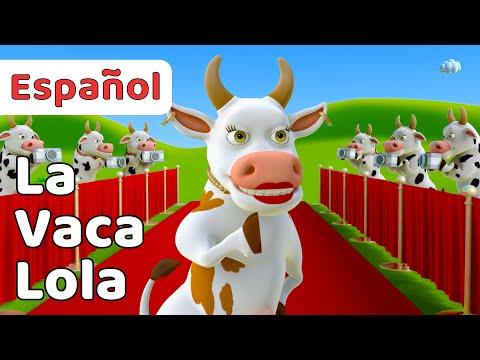 Fun For Kids TV Canciones Infantiles