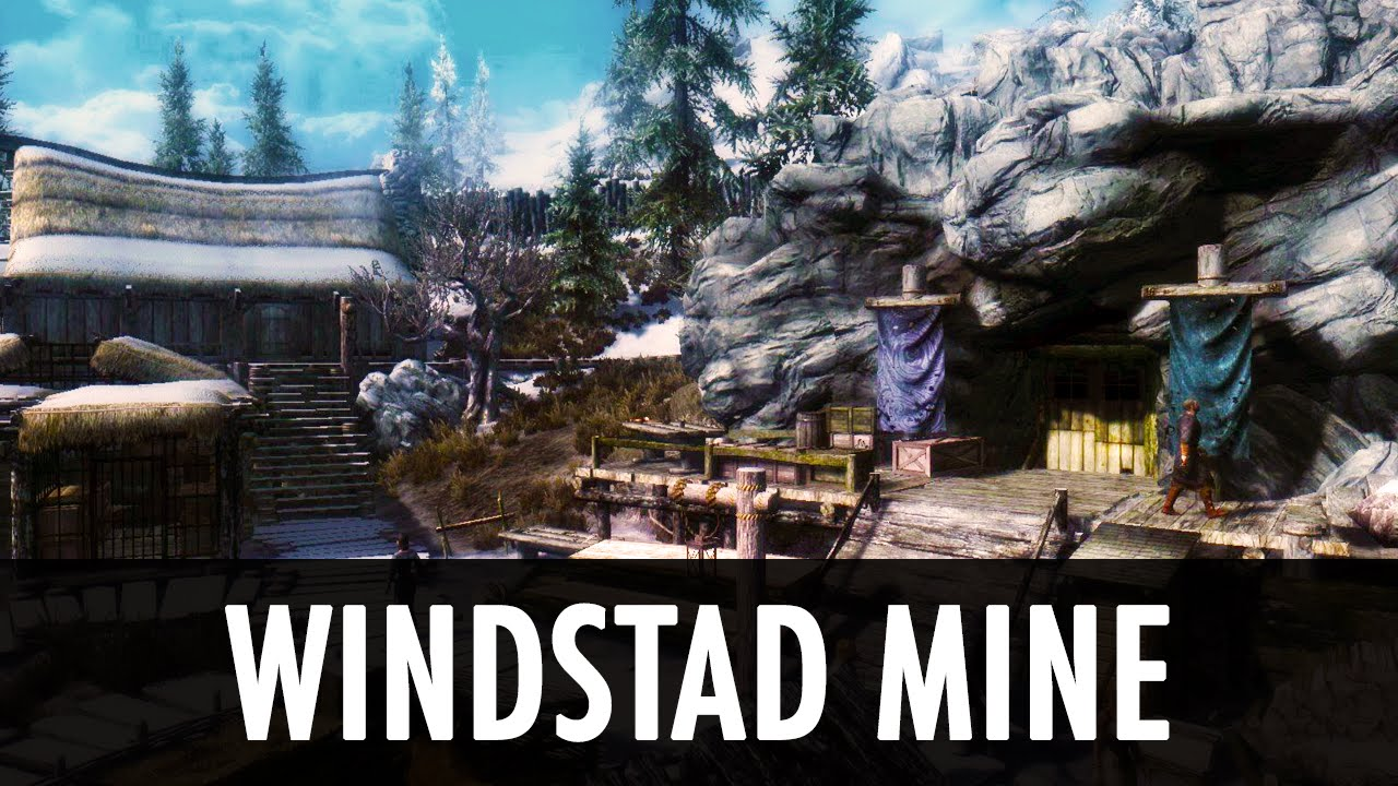 Mine Bourduvent La Confrérie Des Traducteurs