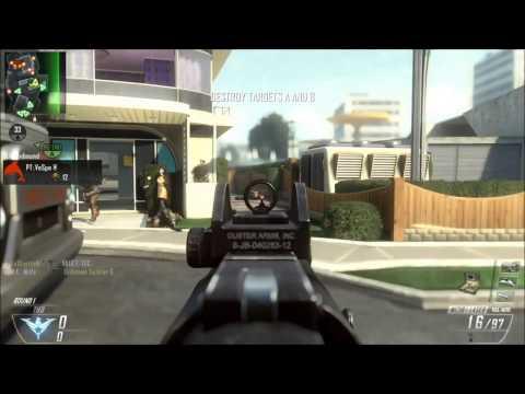 black ops multiplayer pc crack