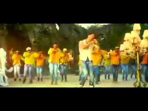 Whistle Baja -- Heropanti 2014  Full Video Song.mp3