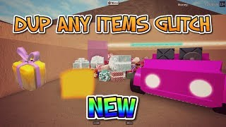 ROBLOX LUMPER TYCOON 2 HOW TO DUPLICATE EVERYTHING INCLUDING (PINK CARS)!!!